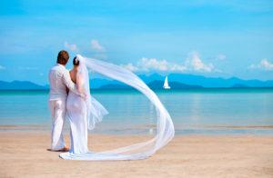 Свадебный туризм/Weddings, honeymoon