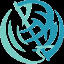 ПроТурСервис — Туристическая компания, Авторские туры, экскурсионные туры, MICE